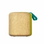 remember enceinte bluetooth verte haut parleur enceinte de telephone une idee cadeau chez ugo et lea (5)