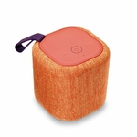 remember enceinte bluetooth orange haut parleur enceinte de telephone une idee cadeau chez ugo et lea (4)
