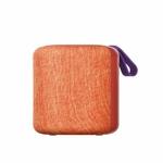 remember enceinte bluetooth orange haut parleur enceinte de telephone une idee cadeau chez ugo et lea (5)