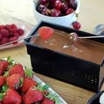 cookut service raclettes fondue et fondue au chocolat. un coffret cadeau une idee cadeau chez ugo et lea pour les fans de cusine   (3)