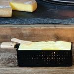 cookut service raclettes fondue et fondue au chocolat. un coffret cadeau une idee cadeau chez ugo et lea pour les fans de cusine  (2)