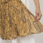 foulard zen ethic grande-etole-raj-voile-de-coton-110x180cm une idee cadeau chez ugo et lea   (3)