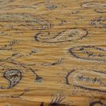 foulard zen ethic grande-etole-raj-voile-de-coton-110x180cm une idee cadeau chez ugo et lea   (6)