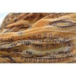 foulard zen ethic grande-etole-raj-voile-de-coton-110x180cm une idee cadeau chez ugo et lea   (5)