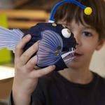 l atelier imaginaire kit creatif oceans une idee cadeau chez ugo et lea (1)