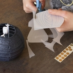 l atelier imaginaire kit creatif oceans une idee cadeau chez ugo et lea (4)