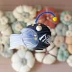 l atelier imaginaire kit creatif oceans une idee cadeau chez ugo et lea (3)