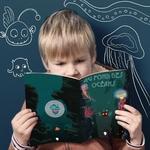 l atelier imaginaire kit creatif oceans une idee cadeau chez ugo et lea (5)