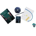 l atelier imaginaire kit creatif oceans une idee cadeau chez ugo et lea (6)