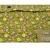 le mas du roseau bouillote libre motif fleurs une idee cadeau (1)