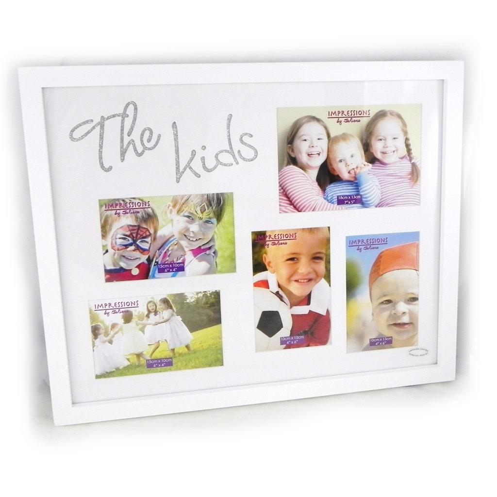 Pêle-mêle \'The Kids\' rose (5 photos) - [I0579]