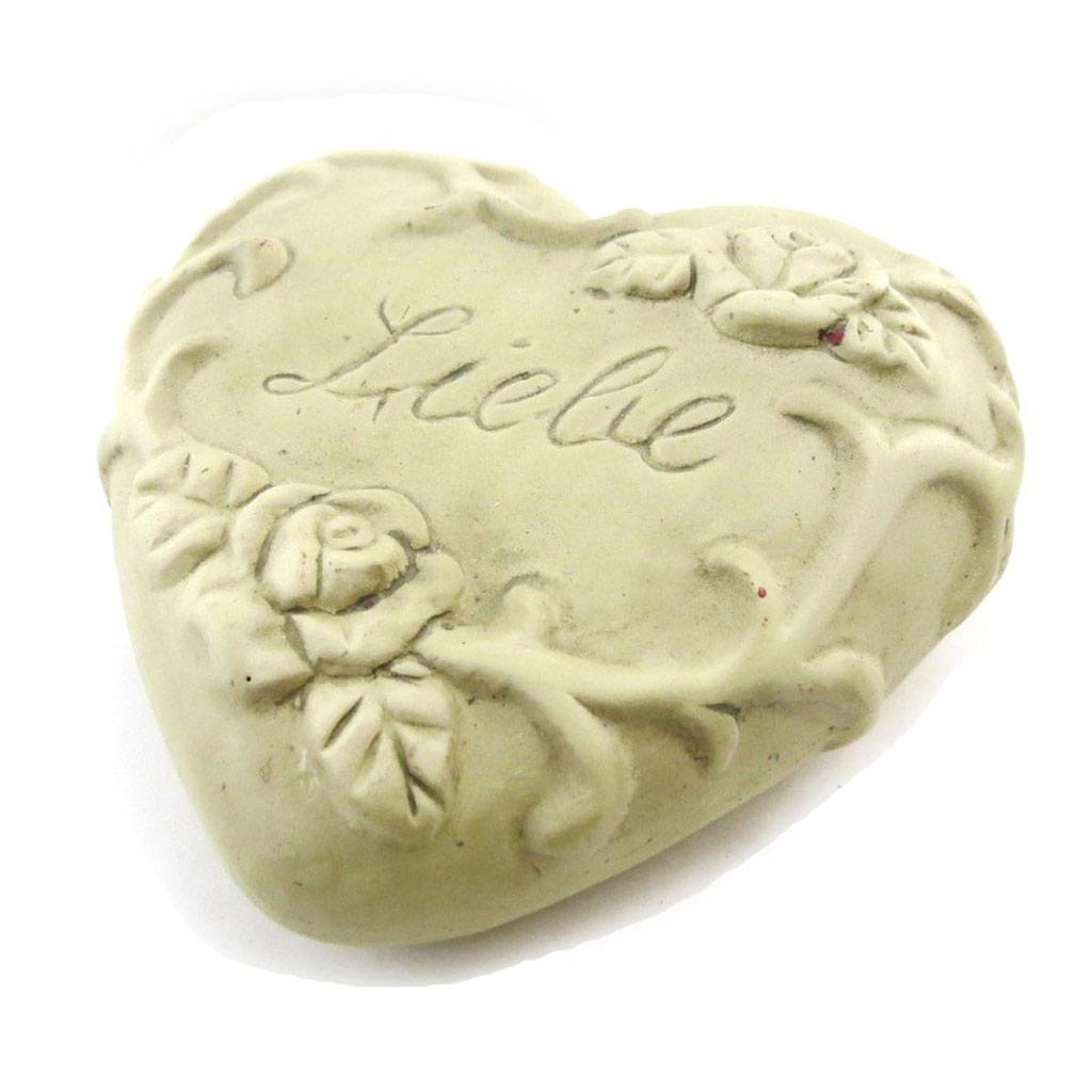 Presse Papier \'Love\' Liebe amour - [J0530]