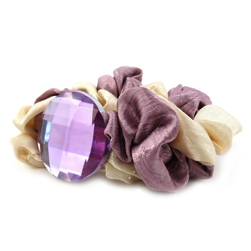 Chouchou \'Scarlett\' violet  - [M1819]