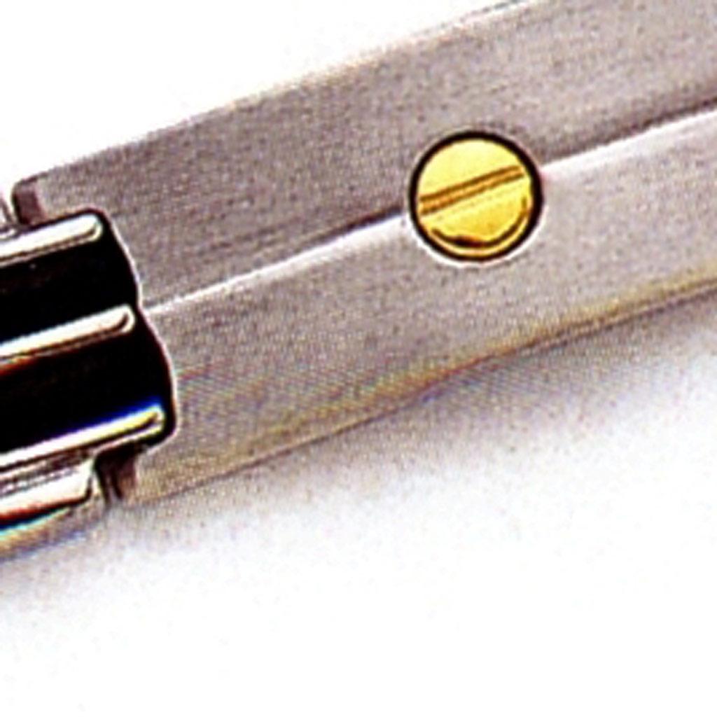 Bracelet Lien d\'amour \'Or - 18 carats\'  - [A0058]