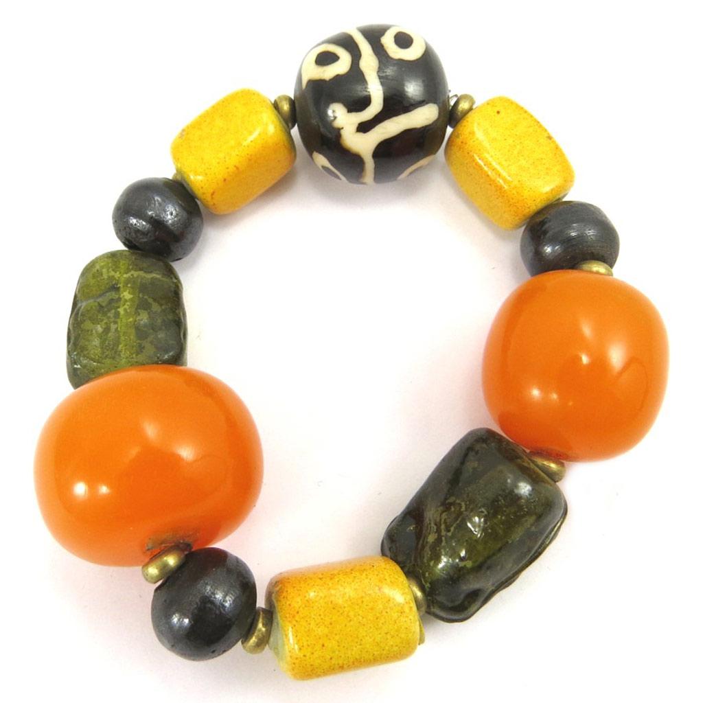 Bracelet \'Naturalia\'  - [B1103]