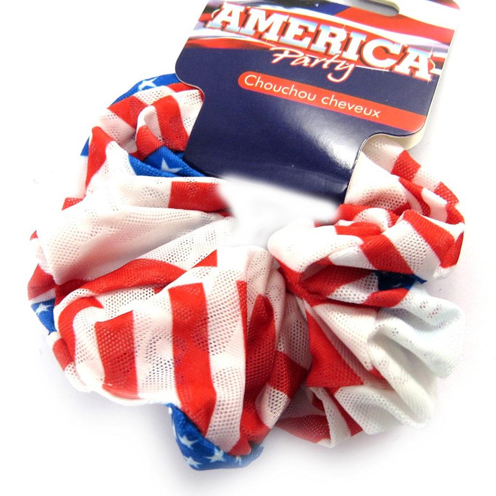 Chouchou \'America\'  - [L7767]