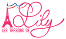 logo-lestresorsdelily-2020
