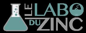 Le Labo du Zinc