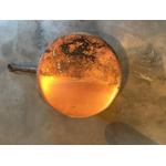 apothyzinc-nettoyant-cuivre-naturel