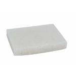tampn blanc pour nettoyant special zinc tache et corosion  600x600
