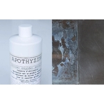 apothyzinc  nettoyant deoxydant zinc taches et oxydation  03-03-2021 16-15-07 5120x1971