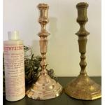 nettoyant renovateur cuivre inox bronze naturel  apothyzinc  539x572 539x572