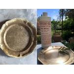 lelaboduzinc nettoyant naturel bronze cuivre laiton aluminium zinc 5120x3840