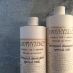 nettoyant zinc naturel apothyzinc tache et oxydation 800x800