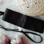 ceinture simili cuir fashion femme