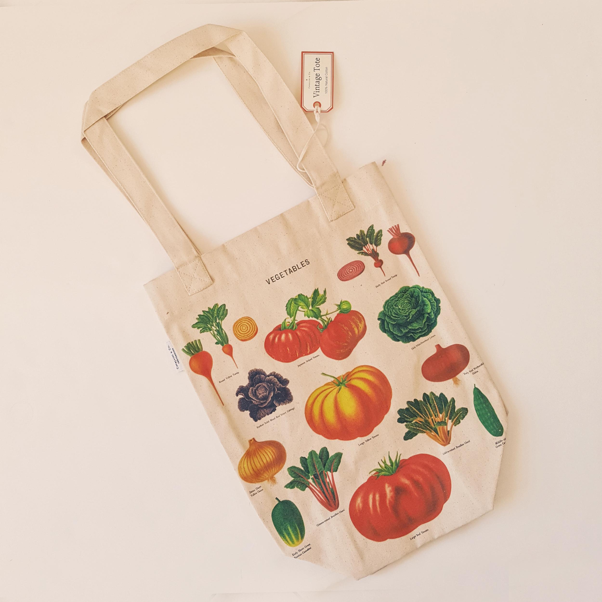 sac-toile-légumes-potager