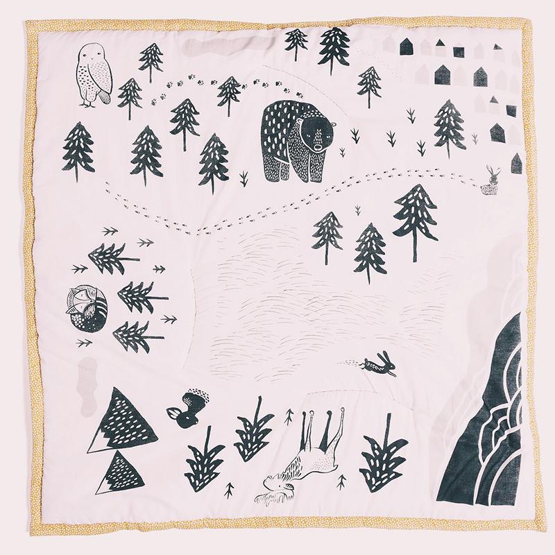 tapis-eveil-exploration