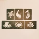 cartes-noir-et-blanc-bébé