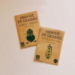 graines-origan-marjolaine-bio
