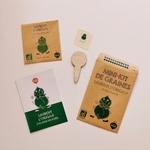 kit-a-planter-aromatique