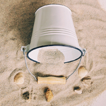 seau-de-plage-sans plastique