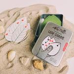 jeu-de-cartes-original