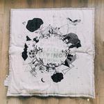tapis éveil bébé coton bio wee gallery