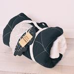 tapis-coton-bio
