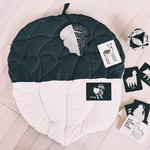 tapis-coton-bio-bebe