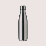 bouteille inox isotherme 750ml