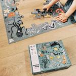 grand puzzle 24 pièces