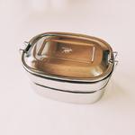 boîte pique-nique enfant sans BPA