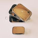 lunchbox 3 compartiments enfant