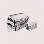 lunchbox inox 3 en 1