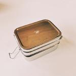 lunchbox sans plastique enfant