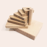 fabrication-francaise-montessori