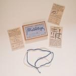 cartes pour apprendre à faire des noeuds