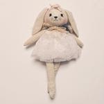 jouet poupée conte de fée