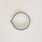 1 litre verre mesureur
