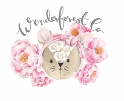 logo-wonderforest